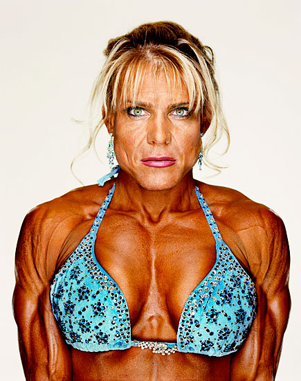 female_body_builders01