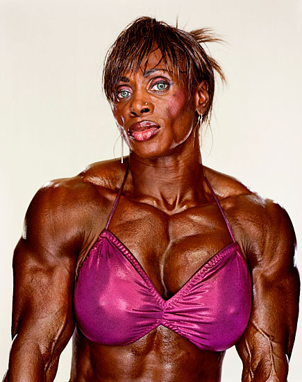 female_body_builders08