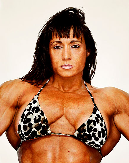 female_body_builders12