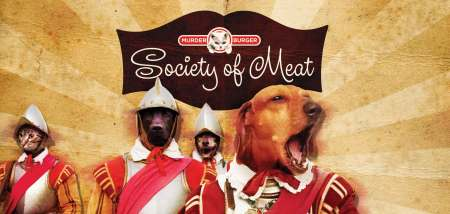 society-of-meat-dle-front