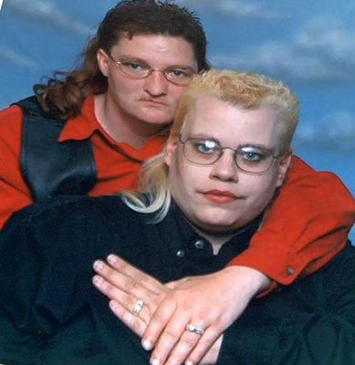 ugly-lesbians