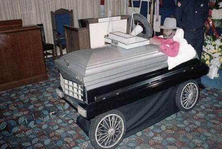 pimp-coffin-500x336