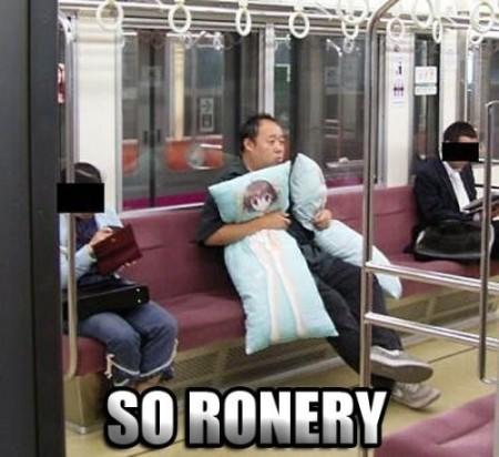 ronery-500x458
