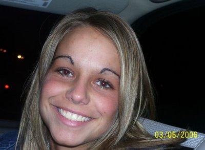 worst-eyebrows-04