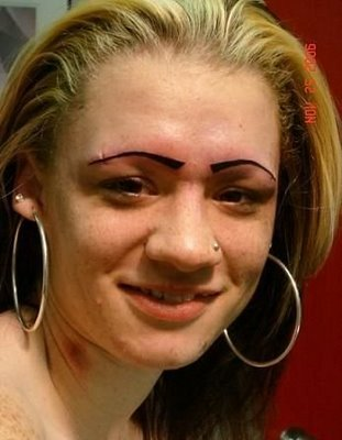 worst-eyebrows-06