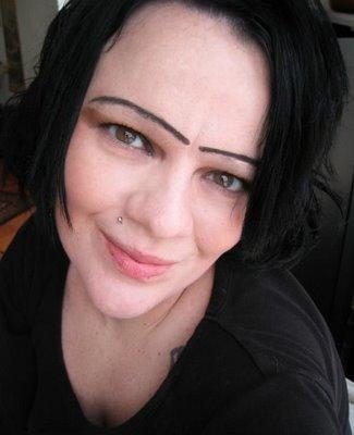 worst-eyebrows-09