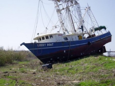 lucky-boat-500x375jpg