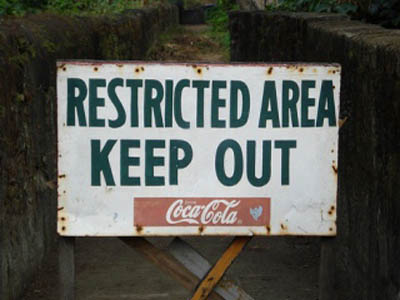 restricted-coca-cola-sign-5e1jpg1