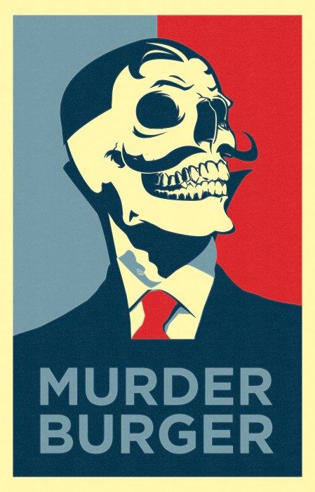 mb-obama-poster